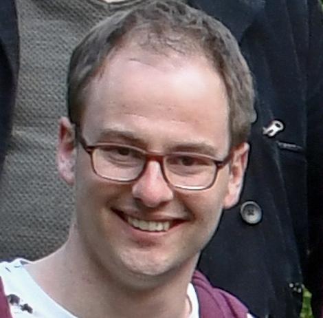Stevie Verweijmeren